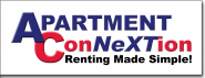 APARTMENT ConNeXTion Rental Guide: Renting Made Simple!